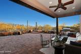 14302 Mickelson Canyon Court - Photo 18