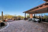 14302 Mickelson Canyon Court - Photo 19