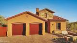 14302 Mickelson Canyon Court - Photo 22