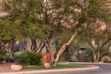 5751 Kolb Road - Photo 27