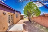 404 Villa Street - Photo 35