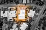 404 Villa Street - Photo 5