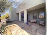 7534 La Cholla Boulevard - Photo 11