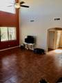 10809 Alley Mountain Drive - Photo 15
