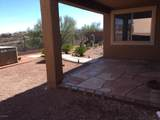 10809 Alley Mountain Drive - Photo 21