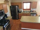 10809 Alley Mountain Drive - Photo 4