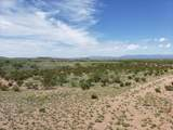923 Acre Leslie Canyon Ranch - Photo 14