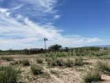 923 Acre Leslie Canyon Ranch - Photo 25