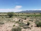 923 Acre Leslie Canyon Ranch - Photo 26