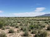 923 Acre Leslie Canyon Ranch - Photo 31