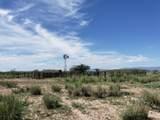 923 Acre Leslie Canyon Ranch - Photo 32