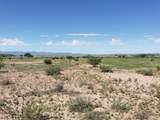 923 Acre Leslie Canyon Ranch - Photo 34