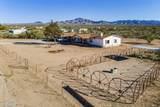 635 Camino Regio - Photo 2