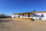 635 Camino Regio - Photo 35
