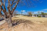 7449 Desert Spring Drive - Photo 4