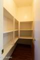 10960 Anthony Drive - Photo 41
