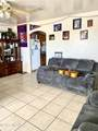 1822 Dragoon Street - Photo 4