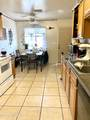 1822 Dragoon Street - Photo 8