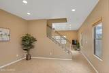12984 Yellow Orchid Drive - Photo 15