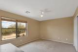12984 Yellow Orchid Drive - Photo 23