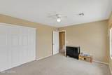 12984 Yellow Orchid Drive - Photo 24