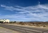 5.59ac Rex Allen Drive - Photo 1