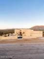 1667 Cll Cabo - Photo 17