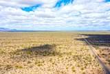 Cattle Tank Road - Photo 12