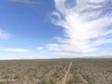 Cattle Tank Road - Photo 15