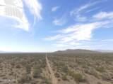 Cattle Tank Road - Photo 17