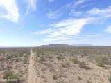 Cattle Tank Road - Photo 22