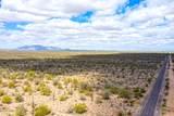 Cattle Tank Road - Photo 4