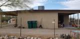 10184 Old Nogales Highway - Photo 11