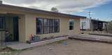10184 Old Nogales Highway - Photo 12