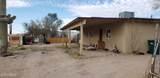 10184 Old Nogales Highway - Photo 14