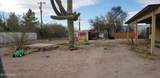10184 Old Nogales Highway - Photo 15