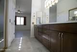 266 Via La Castellana - Photo 24