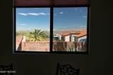 266 Via La Castellana - Photo 30