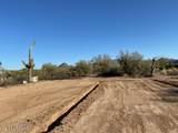 7260 Desert Plains Drive - Photo 19