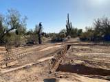 7260 Desert Plains Drive - Photo 20