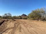7260 Desert Plains Drive - Photo 21
