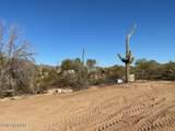 7260 Desert Plains Drive - Photo 22