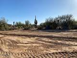 7260 Desert Plains Drive - Photo 3