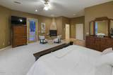 10835 Summer Moon Place - Photo 12