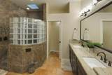 10835 Summer Moon Place - Photo 14