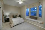 10835 Summer Moon Place - Photo 17