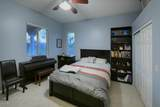 10835 Summer Moon Place - Photo 18