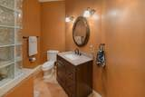 10835 Summer Moon Place - Photo 21