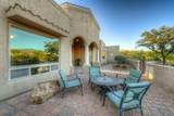 10835 Summer Moon Place - Photo 4