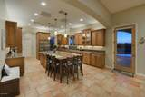 10835 Summer Moon Place - Photo 9